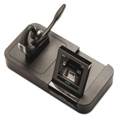 JBR6670904105 - Jabra MOTION Series Headset