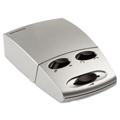 JBR8210205 - Jabra GN8210 Digital Headset Amplifier