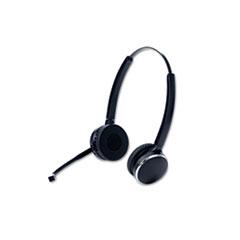 JBR946569804105 - Jabra PRO™ 9400 Series Wireless Headset