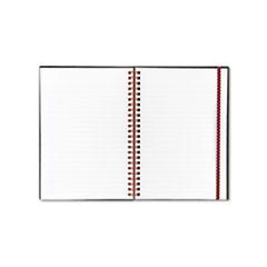 JDKC67009 - Black n Red® Twinwire Notebooks