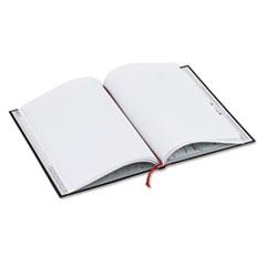 JDKD66174 - Black n Red® Casebound Notebooks