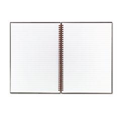 JDKK67030 - Black n Red® Twinwire Notebooks