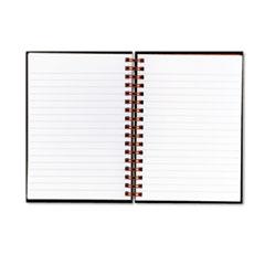 JDKL67000 - Black n Red® Twinwire Notebooks