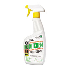 JELKITCHEN32EA - CLR® PRO Kitchen Daily Cleaner