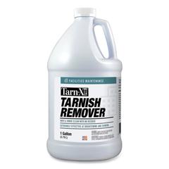 JELTX4PROCT - Tarn-X® PRO Tarnish Remover