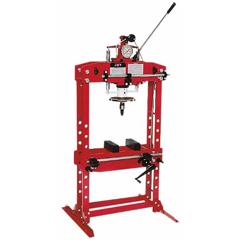 JET825-331416 - JetHydraulic Shop Presses