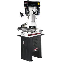 JET825-350018 - JetMilling/Drilling Machines