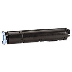 KAT32600 - Katun KAT32600 Compatible, New Build, 0386B003AA (GPR-22) Toner, 8,400 Yield, Black