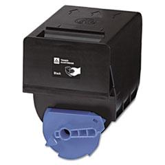 KAT36790 - Katun KAT36790 IR C2880 Compatible, 0452B003AA (GPR-23) Toner, 26,000 Yield, Black