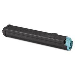 KAT36858 - Katun KAT36858 B4400 Compatible, New Build, 43502301 Laser Toner, 3000 Yield, Black