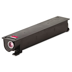 KAT36862 - Katun KAT36862 e-Studio 2500 Compatible, New Build, TFC35M Toner, 21000 Yield, Magenta