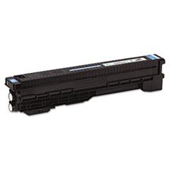 KAT37081 - Katun KAT37081 IR C3200 Compatible, 7628A001AA (GPR-11) Toner, 25,000 Yield, Cyan