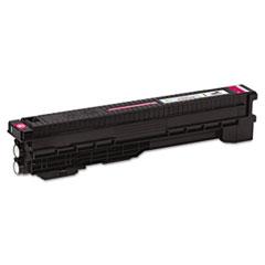 KAT37082 - Katun KAT37082 IR C3200 Compatible, 7627A001AA (GPR-11) Toner, 25,000 Yield, Magenta