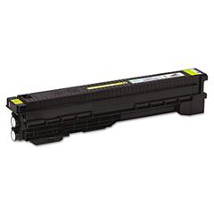 KAT37083 - Katun KAT37083 IR C3200 Compatible, 7626A001AA (GPR-11) Toner, 25,000 Yield, Yellow