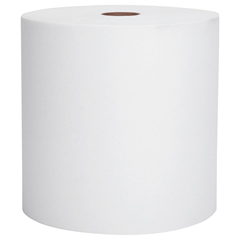KCC25702 - Kimberly Clark Professional Scott® Pro High Capacity Hard Roll Towels
