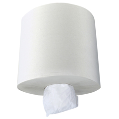 KCC01032PL - Kleenex® Center-Pull Towels