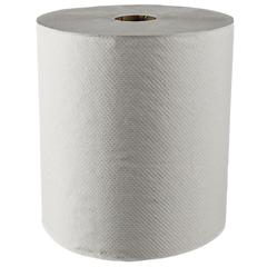 KIM01052 - Kimberly Clark Professional SCOTT® GreenSeal Certified Hard Roll Towels