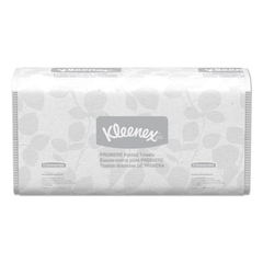 KCC13253 - KLEENEX® SCOTTFOLD* Towels