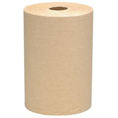 KCC02031 - SCOTT® GreenSeal Certified Hard Roll Towels