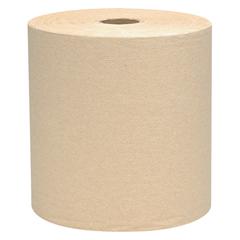 KIM04142 - Kimberly Clark Professional Scott® Hard Roll Towels