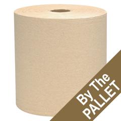KCC04142PL - SCOTT® 800 Ft. Hard Roll Towels