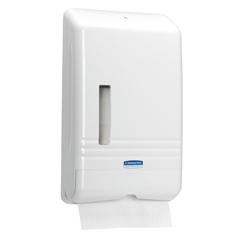 KCC06904 - Slimfold Dispenser
