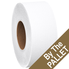 KCC07805PL - SCOTT® 2-Ply JRT Jr. Bathroom Tissue