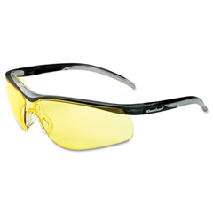 KCC08152 - Kimberly Clark Professional KleenGuard* V40 Contour Eye Protection