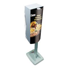 KCC09023 - Scott® Mega Cartridge Napkin System Dispenser