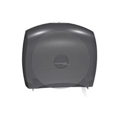 KCC09612 - IN-SIGHT* Jumbo Tissue Dispenser
