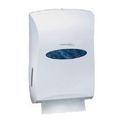 KCC09904 - WINDOWS* Series-i SCOTTFOLD* M Towel Dispenser