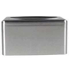 KCC09924 - KLEENEX® Box Towel Cover