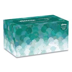 KCC11268 - Kleenex® Ultra Soft Hand Towels