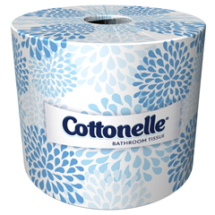 KCC13135 - Kleenex® Cottonelle® Bathroom Tissue