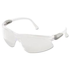 KCC14470 - JACKSON V20 Visio Safety Glasses