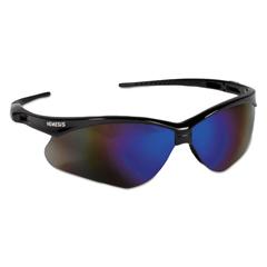 KCC14481 - Jackson Nemesis Safety Glasses
