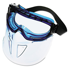KCC18629 - KleenGuard V90 Series Face Shield