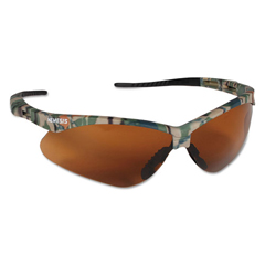 KCC19644 - Jackson Nemesis Safety Glasses