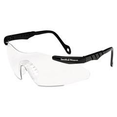 KCC19799 - Magnum 3G Safety Eyewear
