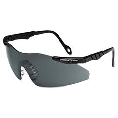 KCC19823 - Magnum 3G Safety Eyewear
