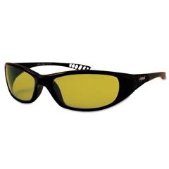 KCC20541 - JACKSON V40 HellRaiser Safety Glasses
