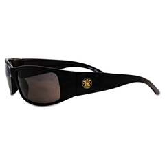 SMW21303 - Elite Safety Eyewear