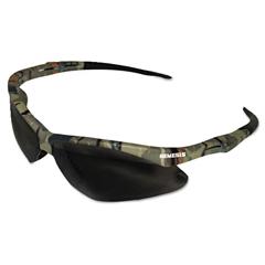 KCC22609 - KleenGuard Nemesis Safety Glasses