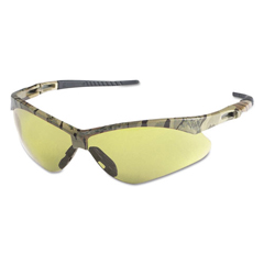 KCC22610 - Jackson Nemesis Safety Glasses