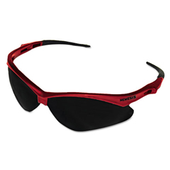 KCC22611 - Jackson Nemesis Safety Glasses