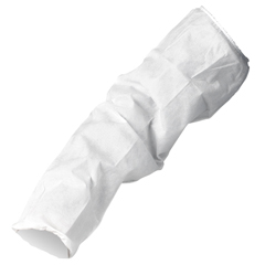 KCC23610 - KLEENGUARD* A10 Breathable Particle Protection Sleeve Protectors