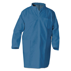 KCC23873 - KleenGuard A20 Breathable Particle Protection Professional Jacket
