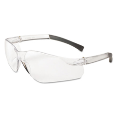 KCC25650 - KleenGuard Purity Safety Glasses
