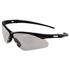 KCC25679 - KleenGuard Nemesis Safety Glasses