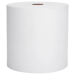 KCC28640 - Kimberly Clark Professional Scott® Hard Roll Towels